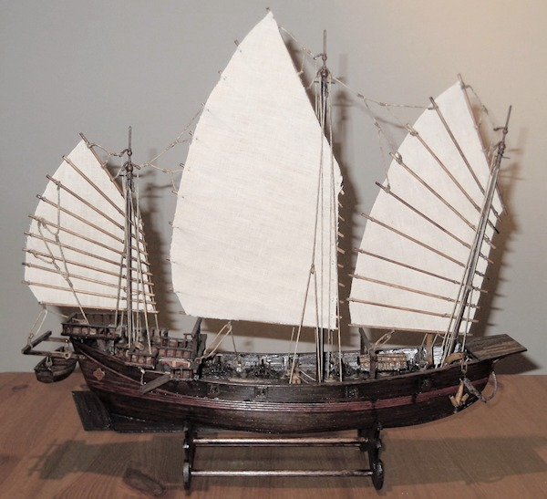 Images Of Old Fashioned Ships