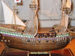 Image of Golden Hind