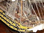 Image of HMS Victory