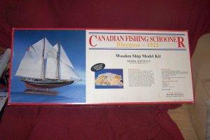 Bluenose hull construction 001.jpg