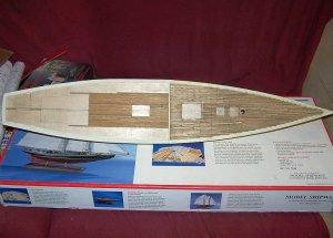 Bluenose hull construction 002.jpg