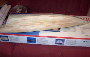 Bluenose hull construction 005.jpg