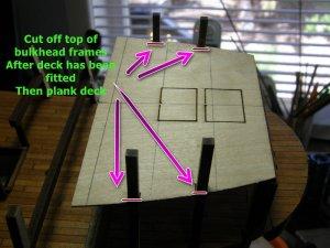 REVENGE PARTS 26_0045.jpg