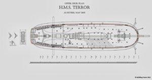 HMS Terror 1845 Upper Deck Plan (Medium).jpg