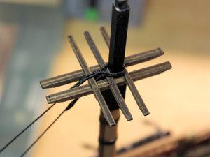 standing-rigging-03.jpg