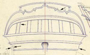 stern tracing2.jpg