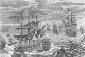 HMS_Association_(1697).jpg