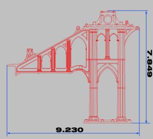 frame size.JPG