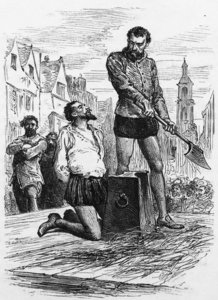Execution_of_Sir_Walter_Raleigh.jpg