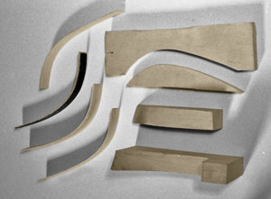 form bending.jpg