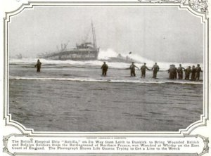 Rohilla_(steamship)_grounded_1914.JPG