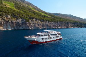 nicko-cruises-ms-dalmatia-2991-20190801.w1228.jpg