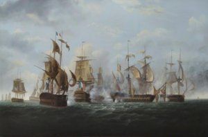 HMS_Alexander,_Shortly_before_Striking_Her_Colours_to_the_French_Squadron,_6_November_1794.jpg