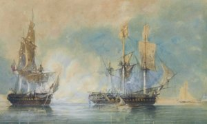 HMS_Crescent,_capturing_the_French_frigate_Réunion_off_Cherbourg,_20th_October_1793.jpg