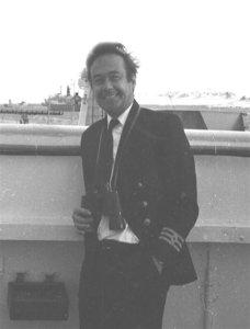 Port Stanley 1982 (Medium).JPG