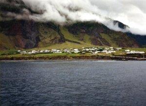 Settlement of Edinburgh, Tristan da Cunha (Medium).jpg