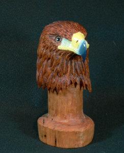 Golden Eagle 2.jpg