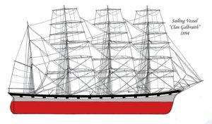 Clan Galbraith Sail plan SOS.jpg