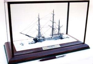 HMS Carcass.jpg