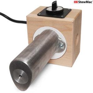 4049_bending_iron_international_220-volt_madinter1.jpg