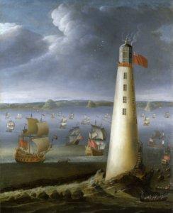 lossy-page1-800px-Eddystone_Lighthouse_RMG_BHC1796.tiff.jpg