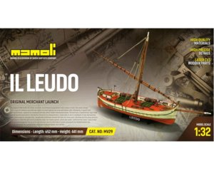 Il-Leudo-Bausatz-1-32-Mamoli-21729_b_0.jpg