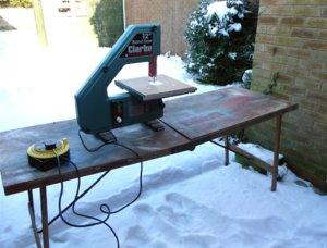 4 Bench in snow (Large).JPG