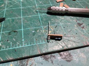 F12DAC99-382F-4134-B1DD-CD9F4020A8A3.jpeg