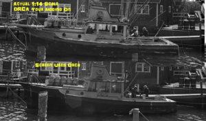 gimp orca compare 2.jpg