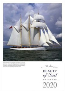 Calendar-Beken-Beauty-Sail-2020-300x424.jpg