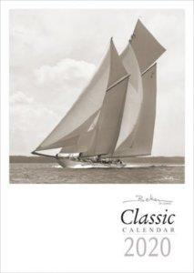 Calendar-Beken-Classic-2020-300x424.jpg