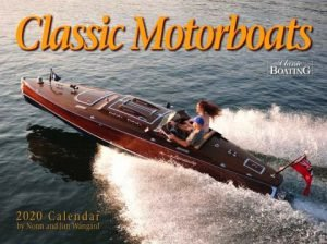 Calendar-Classic-Motorboats-2020-300x224.jpg