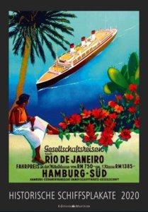 Historische-Schiffsplakate-2020-300x431.jpg