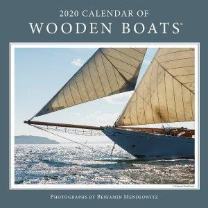 Wooden-Boat-Calendar-2020-300x300.jpg
