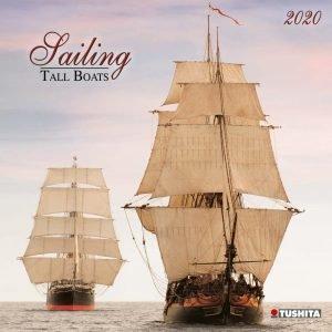 Sailing-Tall-Boats-Calendar-2020-300x300.jpg