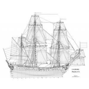 monographie-fregate-legere-l-aurore-1697 (3).jpg