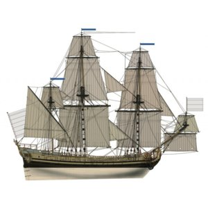 monographie-fregate-legere-l-aurore-1697 (4).jpg
