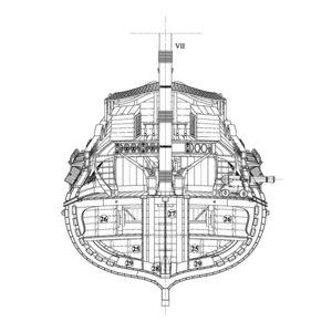 monographie-fregate-legere-l-aurore-1697 (6).jpg