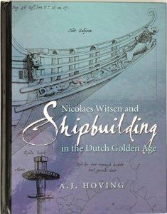 Shipbuildning in the dutch Golden Age.jpg