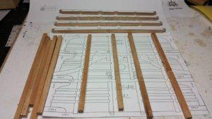beams strikes (2).jpg