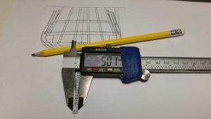 1-stern-kiel (1).jpg