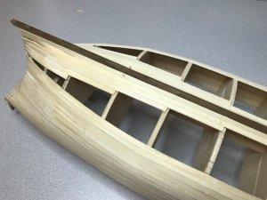 Closing hull.jpg