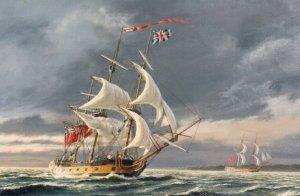 HMS Ontario (900x588).jpg