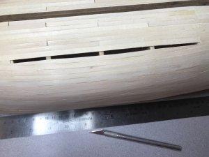 Final Plank.jpg
