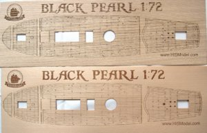 151D Black Pearl 05R.JPG