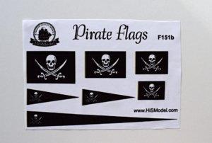 151Fb Pirate flags 03R.jpg