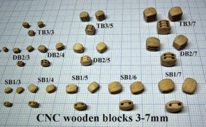 01 kladky 06 Kl 3-7mm 07Rp.jpg