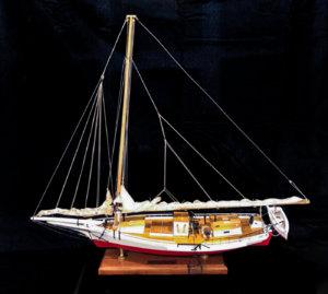 Skipjack 20.jpg