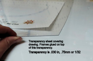 transparency-sample04.jpg