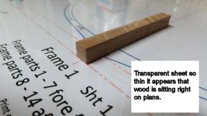 transparency-sample05.jpg